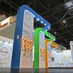 Interpack 2014